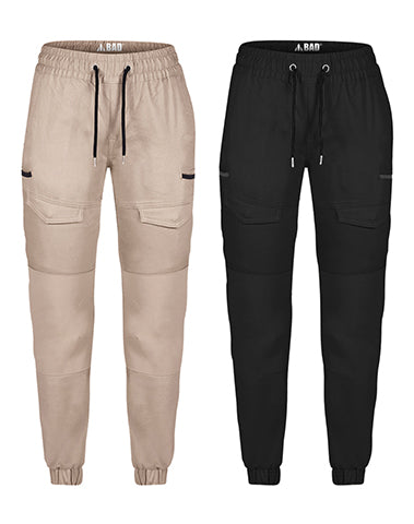 BAD Workwear Women's Saviour Pants