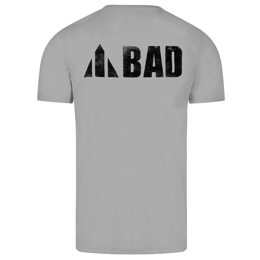 BAD® TRADEMARK S/S T-SHIRT