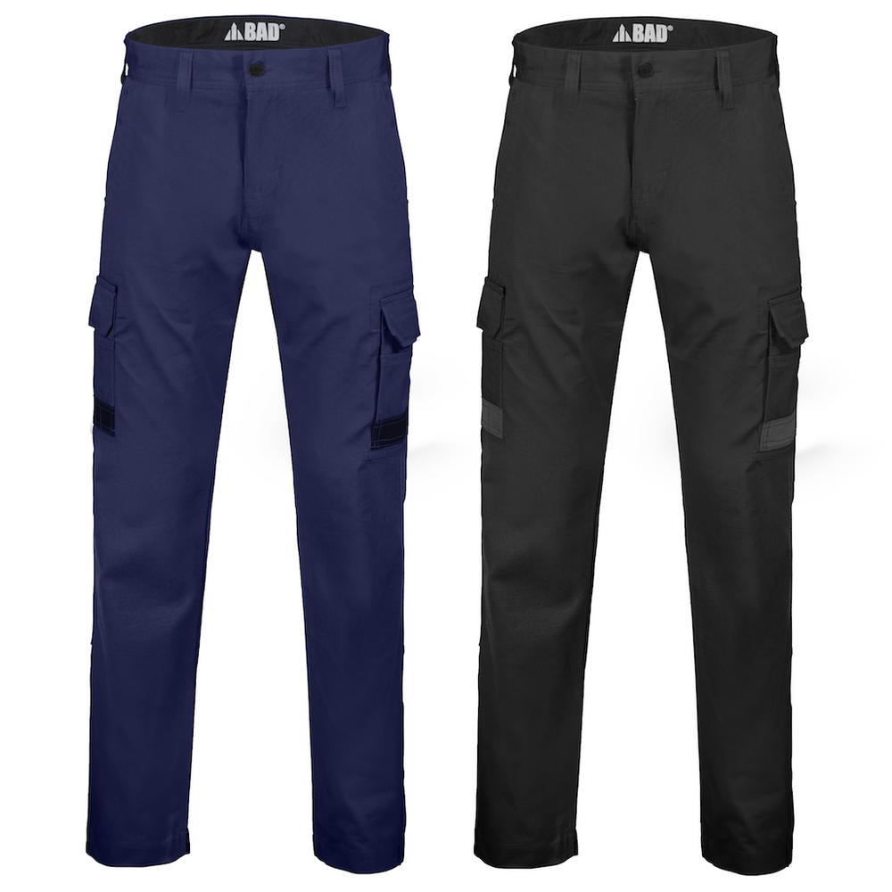 BAD 925™ WOMEN'S WORK PANTS