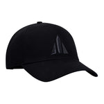 BAD SNAPBACK A-FRAME HAT - PINNACLE