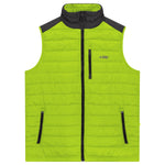 BAD® HI-VIS DOWN VEST