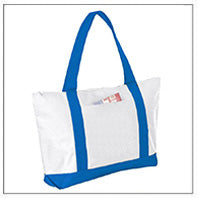 Polyester Tote Bags