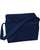 Nylon Insulated 6-pack Cooler Bag - 4011