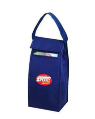 Lunch Bag Cooler Bag - 4012