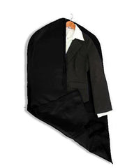 Travel Garment Bag - NGB01