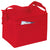 Polyester 6-Can Cooler Lunch Bags - 4051