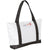 blank cheap tote bags wholesale black