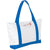 blank cheap tote bags wholesale royal