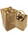 Jute Wine Bags with Removable Dividers (WJ752 - WJ753 - WJ760)