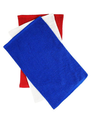 "11"" x 18"" Multi-Purpose Towels (12 Pack) - T18"