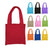 mini-non-woven-tote-bag-gift-bag-promotional