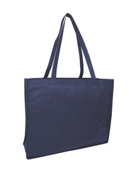 Extra Large Shopping Tote Bags GN60