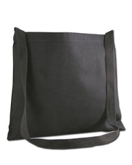 Canvas Messenger Bag Small Size - MB210