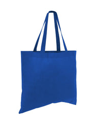 Large Non-Woven Tote Bag NTB20