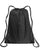 Polyester Large Size Drawstring Backpack - POL20