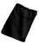 CHEAP SHOE BAGS WHOLESALE BLACK