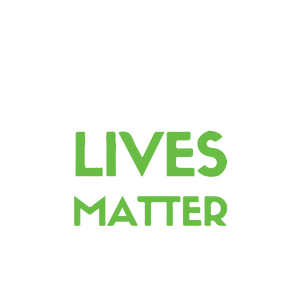 Fit Lives Matter Co
