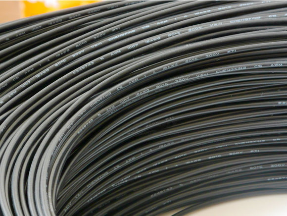 AWG Electrical Wire