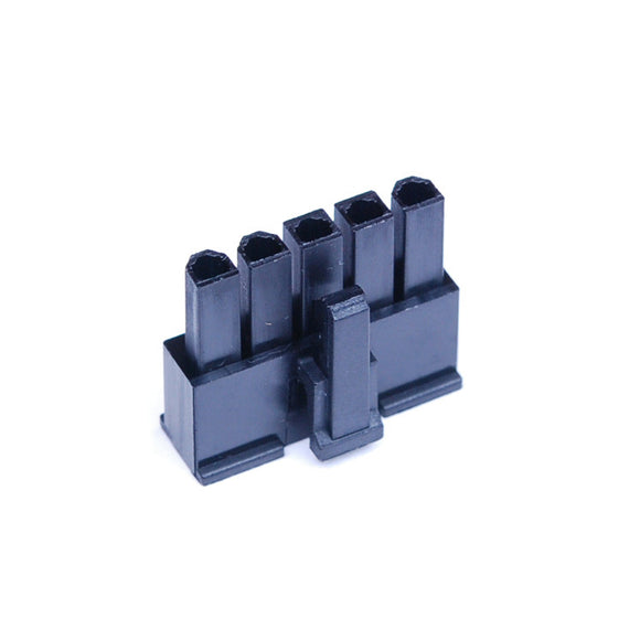 5 Pin PSU Connector