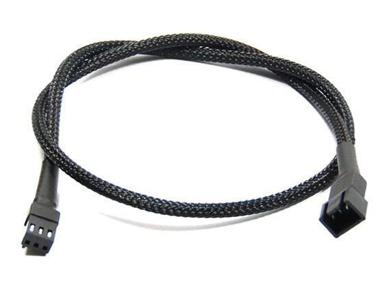 3 Pin Fan Extension Cable