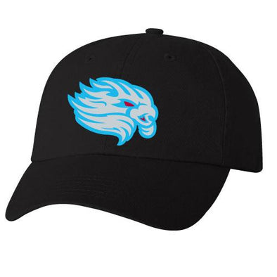 El Viento Adjustable Cap
