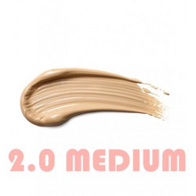 Load image into Gallery viewer, WORK IT Tinted Moisturiser: 4 Shades