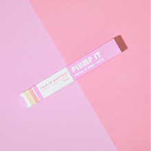 Load image into Gallery viewer, PLUMP IT -Tinted protective lipbalm  SPF30 - Sheer Berry