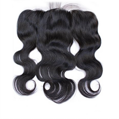 MINK 13X4 BODY WAVE