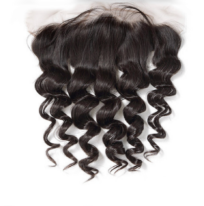 MINK 13X4 LOOSE WAVE