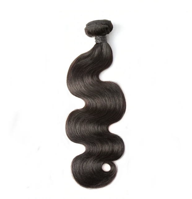 EURO GLAM BODY WAVE