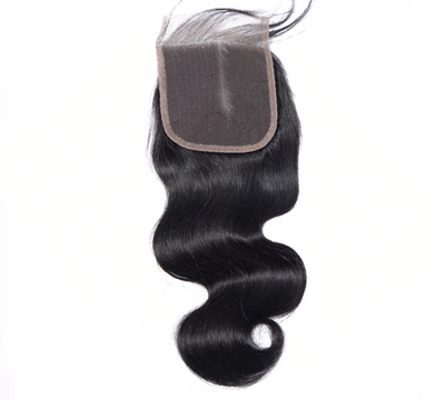 EURO GLAM BODY WAVE 4X4