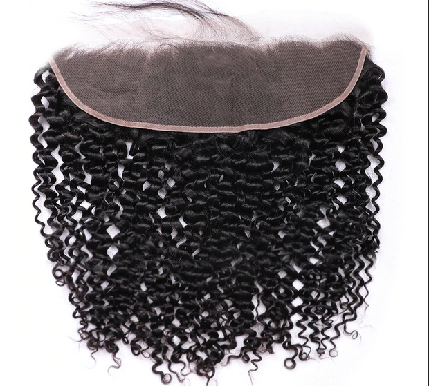 ANTILLES CURLY 13X4