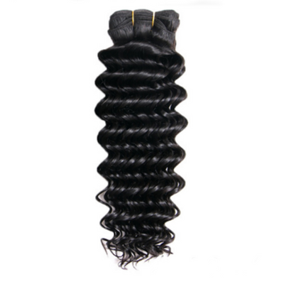 EURO GLAM DEEP WAVE