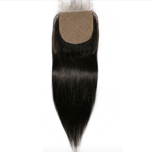 MINK 4X4 STRAIGHT (SILK)