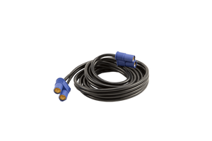 Inergy 6' EC8 Solar Panel Cable