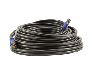 Inergy 30' EC8 Solar Panel Cable