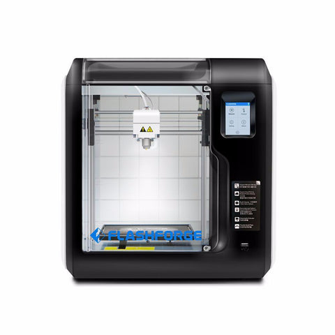 Image of FlashForge Adventurer 3 3D Printer