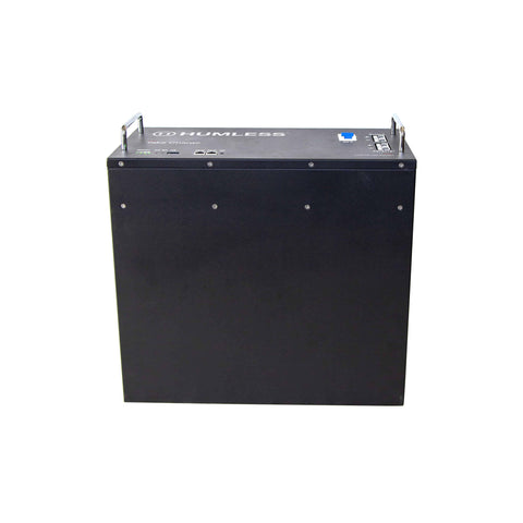 Humless 5KWH Battery (LIFEPO4)