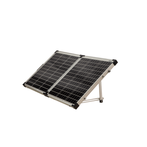 Inergy Ascent 100 Solar Panel