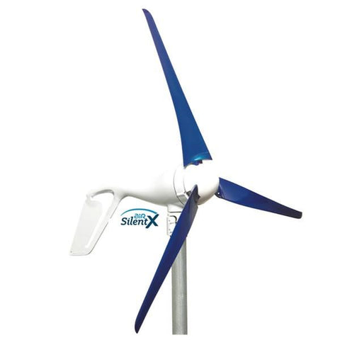 Image of Primus air silent x wind turbine