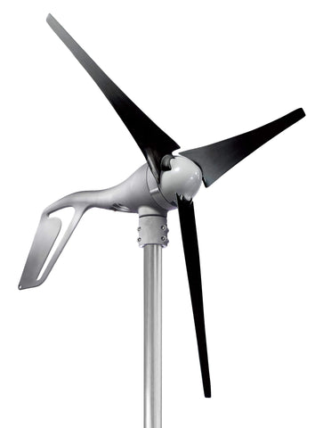 Image of Primus air x marine wind turbine