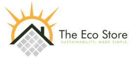 The Eco Store
