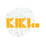 Shop Kiki Co.