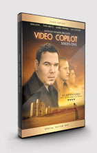 Series One DVD