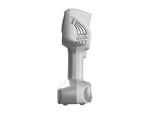 iReal 2S Handheld Color 3D Scanner