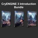 CryENGINE 3 Introduction Bundle - Eat3D Video Tutorials
