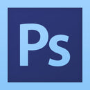 Adobe Photoshop CS6 Extended - Upgrade