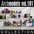 Archmodels vol. 102