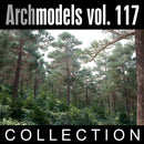 Archmodels vol. 117