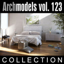 Archmodels vol. 123